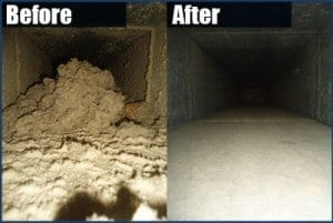 ResidentialDuctCleaning9