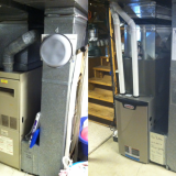 1427217148_Furnace-before-and-after-3-24-15