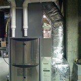 nnew-furnace
