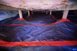 Crawl-space-vapor-barrier-website