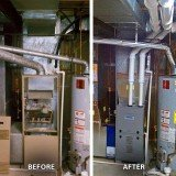 before-after-4-furnace