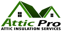 Attic Insulation Services – Houston, TX – Attic Pro Installation & Replacement Service